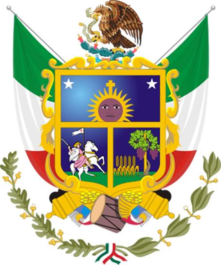 escudo_actual_de_queretaro