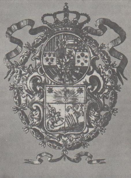 escudo_de_laciudad_de_queretaro_1655